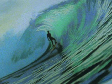 paintsurf
